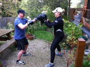 Personal-Trainer-Hobart-Boxing-Fitness